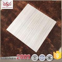 Anti-Slip Restaurant Flooring Decorative Tiles Non Slippery Porcelain Floor Tile