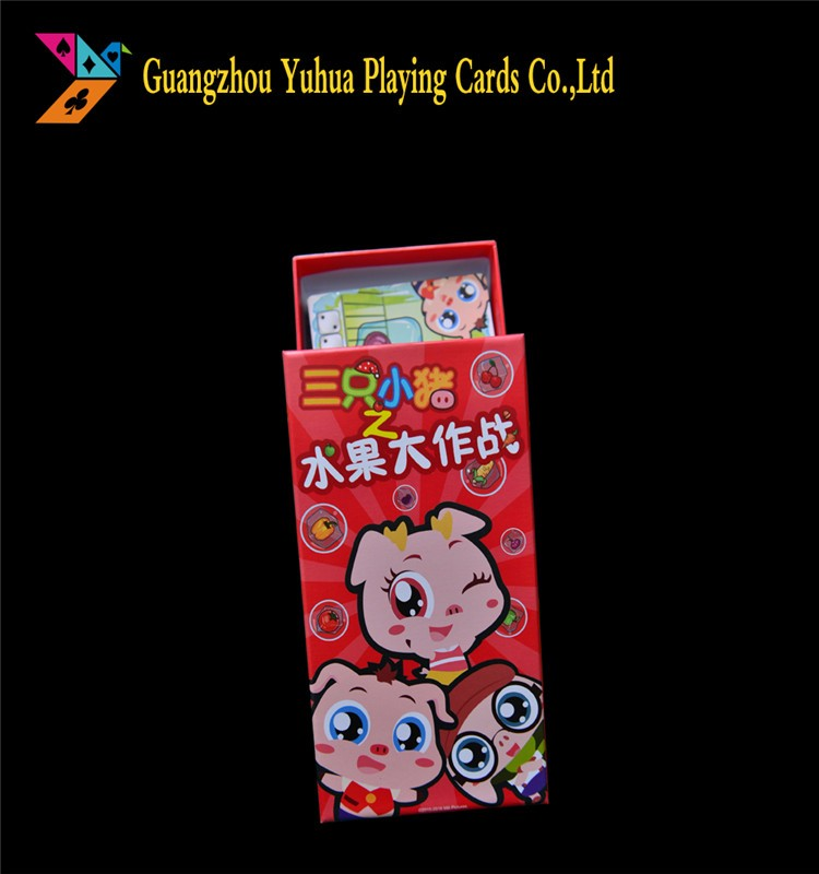 best top board games for adults manufacturer China YH989