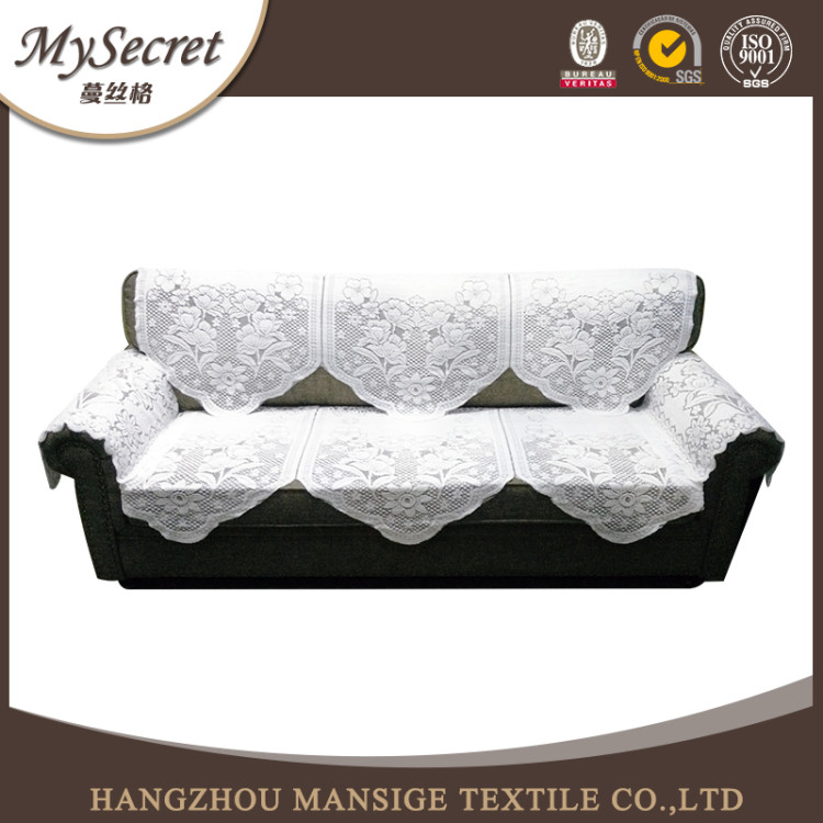 Hot sale 100% polyester stretch sofa slip covers for sofa
