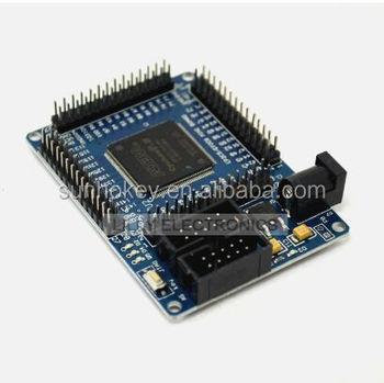 Altera Fpga Cyclone Ii Ep2c5t144 Minimum System Development Board - Buy  Minimum System Development Board,Ep2c5t144 Minimum System Development