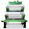 New Arrival Small Tea Machine Tea Sorting Machine Alibaba Supplier,Tea Processing Machine