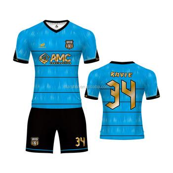 Unisex T Camisa Patrones De Diseño De Camisetas Deportivas - Buy ... b16a2a49485