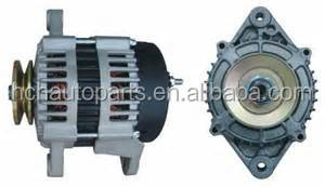 96314258 ALTERNADOR for SPARK,DAEWOO,MATIZ