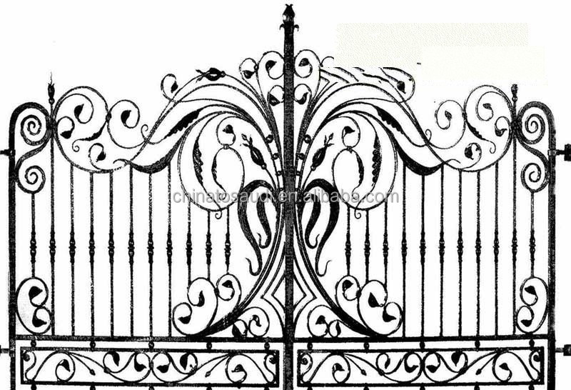 Wrought Iron Doors Fresno Ca.Decorative Glass Doors 100 Decorative ...