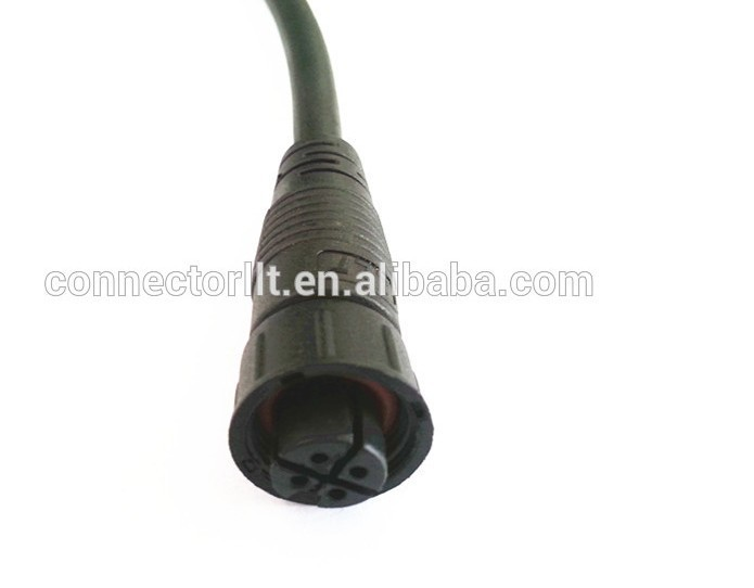 Connector quick coupling male amp female coupling camlock coupling 4