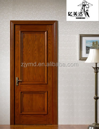 Indian Wooden Main Door Designsroom Door Designs Buy Main Door
