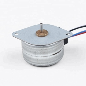 35by 4 phase gm stepper motor 35by stepper motor