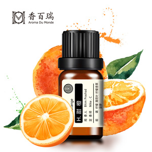 wholesale 10ml 100% Pure high quality Customized fragrance essential oil for aroma diffuser