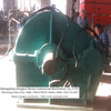 mineral ore process flotation machine