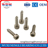 Wholesale Cheap Factory Price Nut WRM Nut High Strength Nut