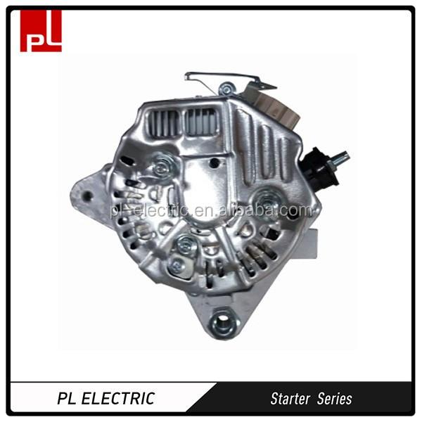 Zjpl 12v 80a 27060-28110 China Supplier Generator Toyota ...