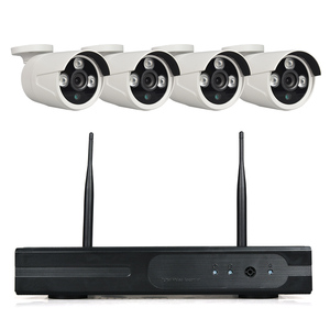 720P ip Camera p2p indoor Security CCTV Wholesale wireless,Audio,TF Card,Alarm,10M IR
