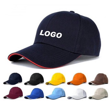 21388f4fa9bef custom your own own 6 panel flexfit baseball cap 3D embroidery  wholesale(A2814)
