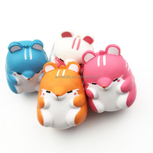 Grote scented hamster pu trage rise squishies <span class=keywords><strong>sticky</strong></span> kawaii muis <span class=keywords><strong>speelgoed</strong></span>