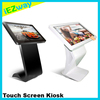2017 iEZway Hot Self Service Interactive Touch Screen Kiosk
