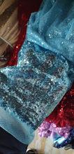 Пром Платье Фиолетовый It's YiiYa , Блесток Без Рукавов , вышивка вышивкой Тюль , Плюс Размер ,Длинное Платье Женщины Вечеринка, E462 ,Лето 2019(Китай)