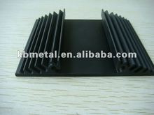 aluminum profiles for led strip