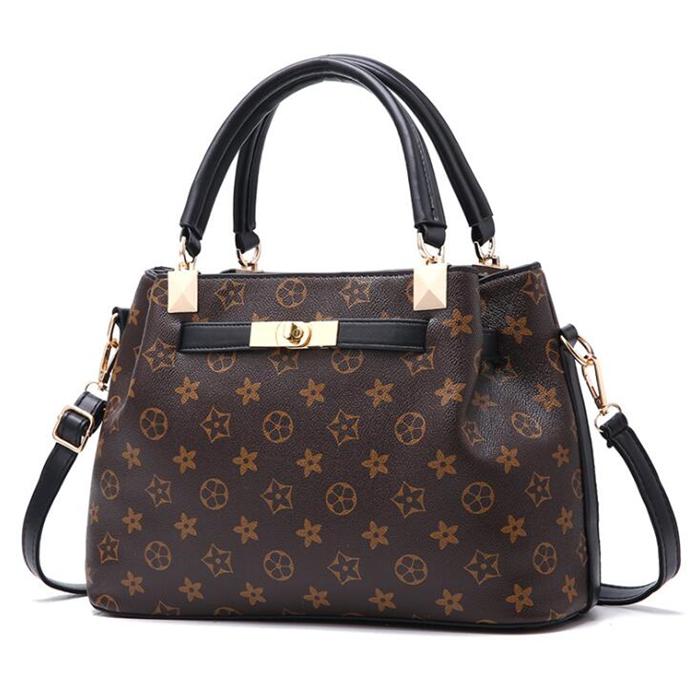 06ef8b5b8f China cheap name brand handbags wholesale 🇨🇳 - Alibaba