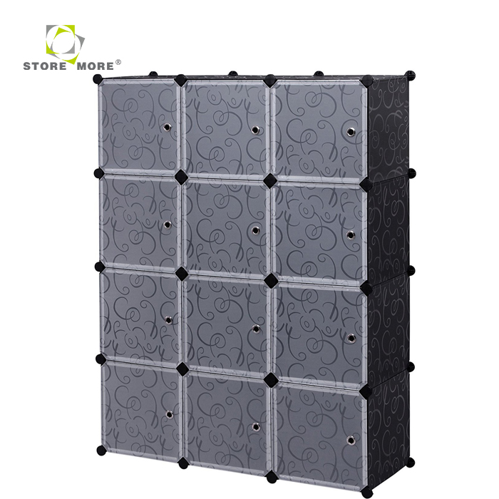 Ontdek de fabrikant Metalen Opslag Blokjes van hoge kwaliteit voor ...
