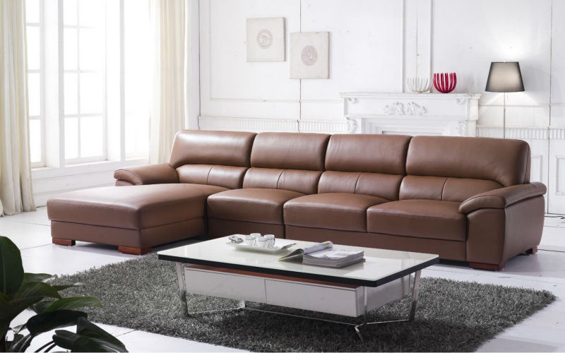 Factory Direct Sofas Factory Direct Living Room Furniture Signature Design By Linen Thesofa