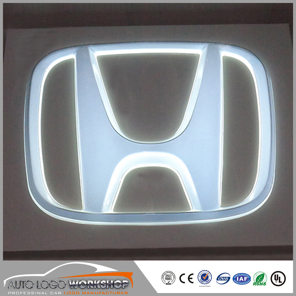 China Car Names Logo China Car Names Logo Manufacturers And