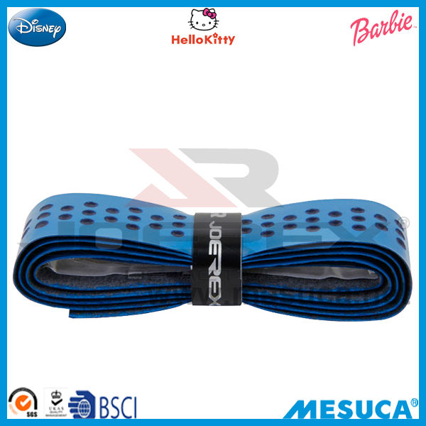 2015 New Hot Selling PVC Handle Racket Band JP086