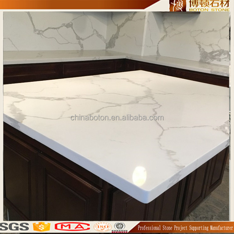 White Vein Gray Quartz Stone, White Vein Gray Quartz Stone Suppliers And  Manufacturers At Alibaba.com