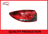 car tail lamp used for 2014 MAZDA 6 atenza tail lamp