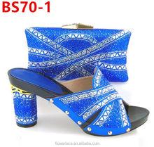 b0441d25c2247 مصادر شركات تصنيع الأزرق الملكي الأحذية وحقيبة والأزرق الملكي الأحذية  وحقيبة في Alibaba.com