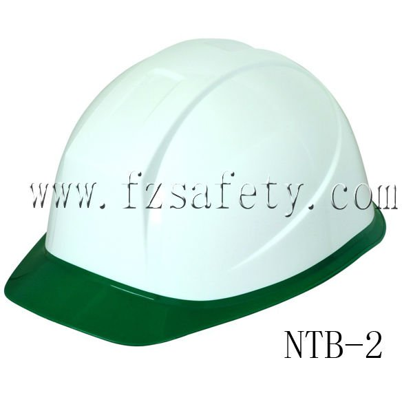 construction safety hat with CE&ANSI