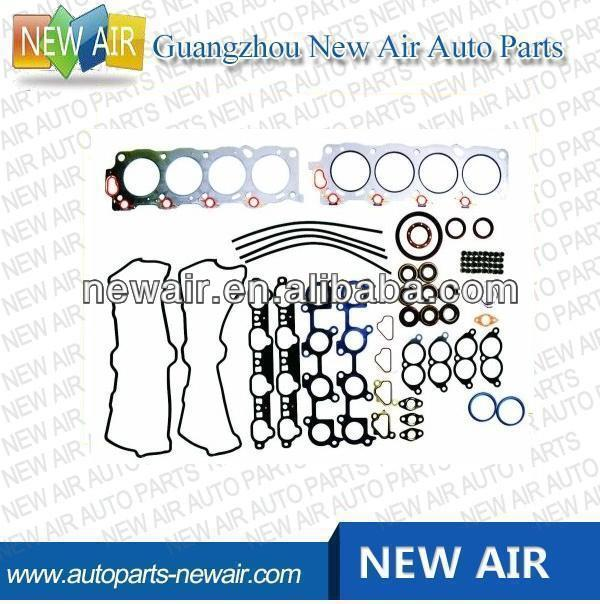 Complete Gasket Kit For Toyota lexus ls400 1uz 04111-50041