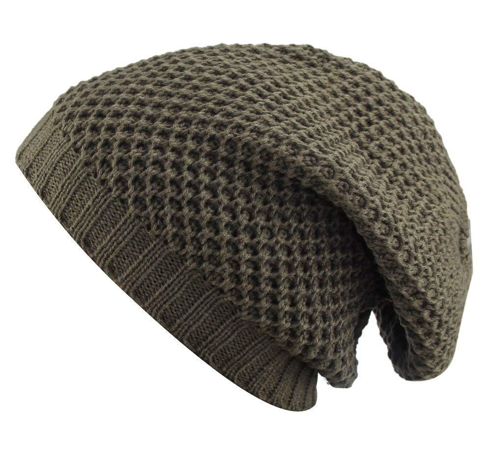 Cheap Baggy Beanie Crochet Pattern Find Baggy Beanie Crochet