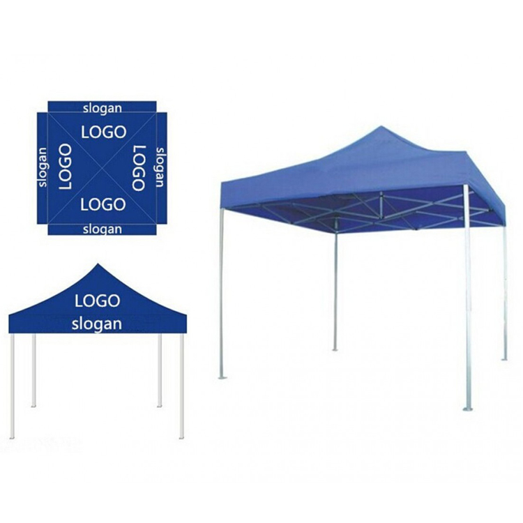 Fast delivery beach gazebo canopy tent 10 x 12 regency outdoor canopy