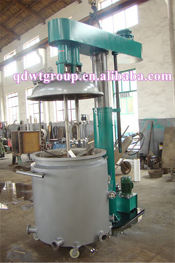 paint mixing machine for sale
