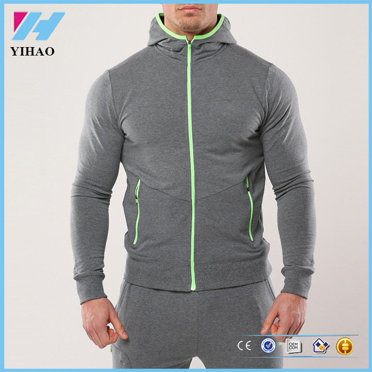 supplier clothing manufacturers hoodies clothing