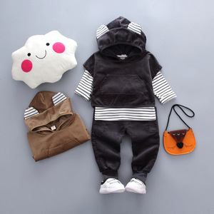 d3e3726ea2 Bebe Clothing Wholesale, Suppliers & Manufacturers - Alibaba