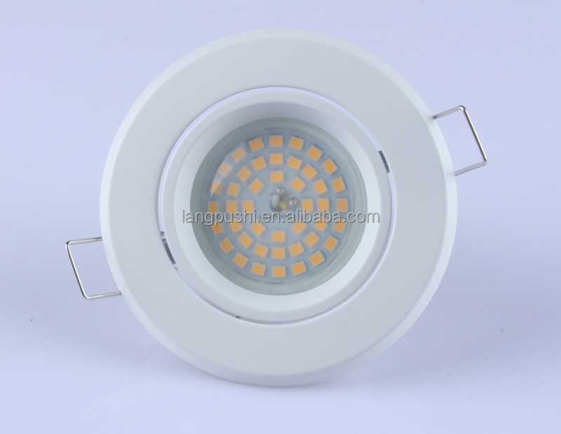 3 Years Warranty Price Cheap Cri>85 High Power Spot Light Bulb Led ...