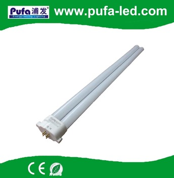 Lámpara 36 Led Gy10q 18 Led Reemplazar Lámpara 4 W Buy Lámpara Tubo Tubo W W 36 Fpl Llevó Product Lámpara Gy10q on Para Led El 2016 Pufa Fpl Pin T1JFcu3Kl
