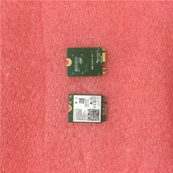 Lenovo Intel Dual Band Wireless AC 8265NGW NGFF 867M Wifi bluetooth Card 01AX704