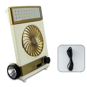 Hot selling outdoor solar usb fan lowprice solar power solar outdoor fan  ventilation fan