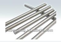 China high quality and cheap threaded rod hangers supplier&manufcture&exporter