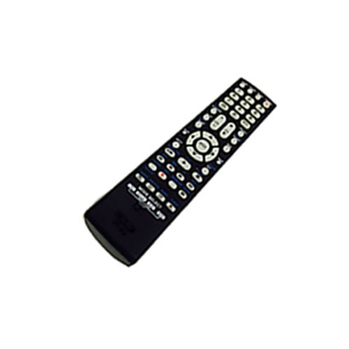 E-REMOTE Replacement Remote Conrtrol For TOSHIBA CT-90302 42HL167 42HL17 LCD LED HDTV