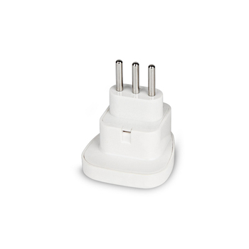 Universal Travel Smart Wifi Power Plug Socketmulti Use Usa Plug 2a