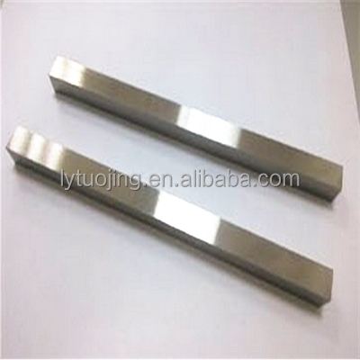 High Quality Best Price Wolfram Tungsten Rods/bars For Sale