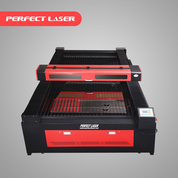 Strong Laser Cutting Engraving Marking Machine For Acrylic Keychain - Buy  Acrylic Laser Engraving Keychain,Strong Laser Engraver,Laser Cutting