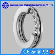 F4-10 chrome steel thrust ball bearing from china manufatcure cheap price
