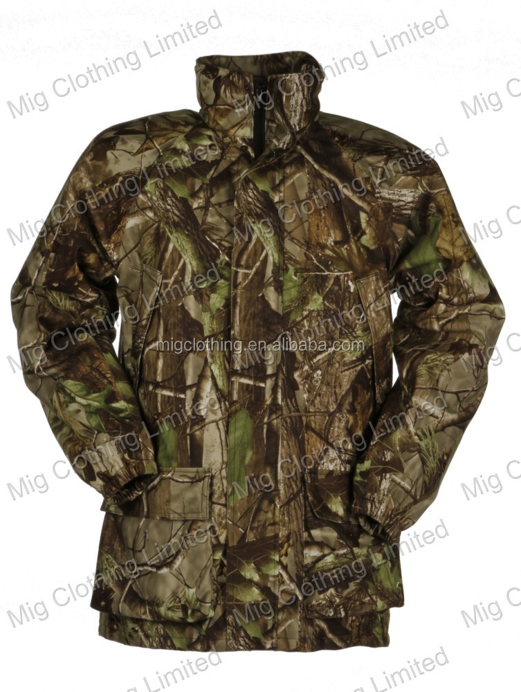 Heated Hunting Clothes >> Battery Heated Hunting Clothes Buy Electric Heated Clothing