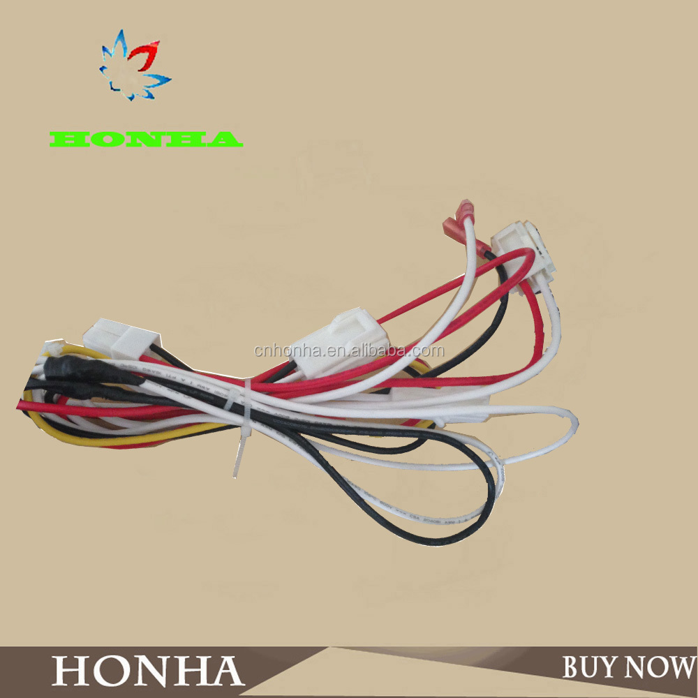 whole auto molex 2 pin male and female connector car stereo auto molex 2 pin male and female connector car stereo wiring harness