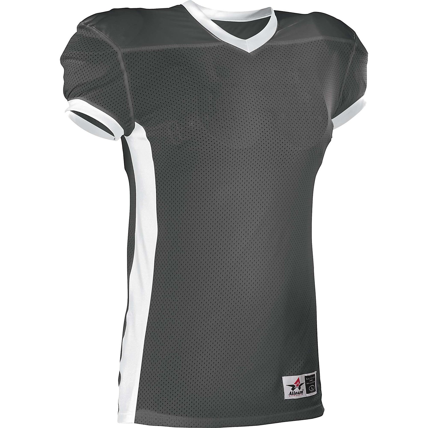 afa9c7573 Buy Alleson Youth Football Jersey in Cheap Price on Alibaba.com