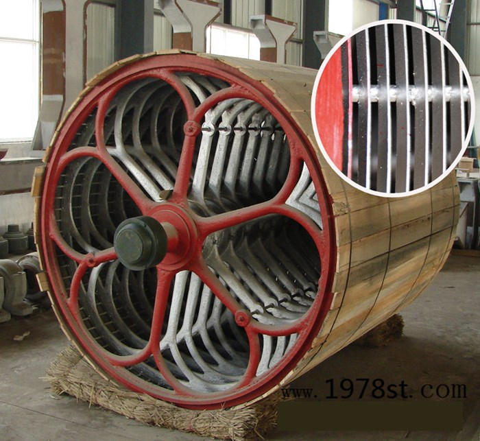 A4 Writing Paper Machine Mill Machinery cylinder mould